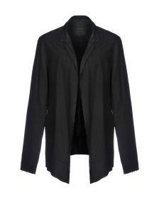 10SEI0OTTO Κοστούμια και Σακάκια Μπλέιζερ