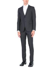 + - UGUALE Κοστούμια και Σακάκια Κοστούμι