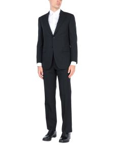 PAL ZILERI Κοστούμια και Σακάκια Κοστούμι