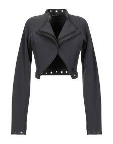 !M?ERFECT Κοστούμια και Σακάκια Μπλέιζερ