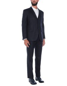 DORIANI Κοστούμια και Σακάκια Κοστούμι