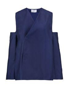 SOLACE LONDON Κοστούμια και Σακάκια Μπλέιζερ