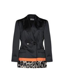CLIPS Κοστούμια και Σακάκια Μπλέιζερ
