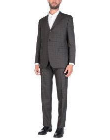 CARUSO Κοστούμια και Σακάκια Κοστούμι