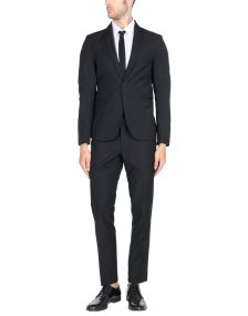 NEILL KATTER Κοστούμια και Σακάκια Κοστούμι