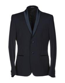 SIMON PEET Κοστούμια και Σακάκια Μπλέιζερ