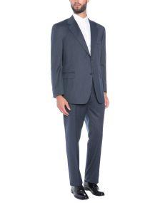 7d9b51a77fb4 CANALI Κοστούμια και Σακάκια Κοστούμι