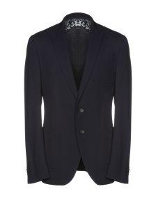 BOSS BLACK Κοστούμια και Σακάκια Μπλέιζερ