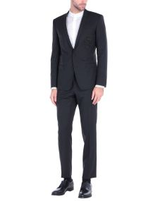 DOLCE & GABBANA Κοστούμια και Σακάκια Κοστούμι