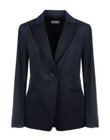 KILTIE Κοστούμια και Σακάκια Μπλέιζερ
