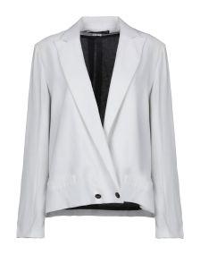 LES PRAIRIES DE PARIS Κοστούμια και Σακάκια Μπλέιζερ