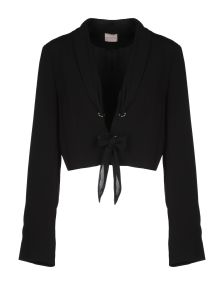 PENNYBLACK Κοστούμια και Σακάκια Μπλέιζερ