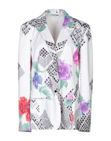 LEONARD Paris Κοστούμια και Σακάκια Μπλέιζερ