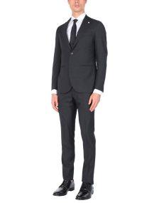 LUIGI BIANCHI Mantova Κοστούμια και Σακάκια Κοστούμι