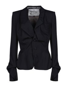 VIVIENNE WESTWOOD Κοστούμια και Σακάκια Μπλέιζερ