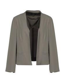 SOALLURE Κοστούμια και Σακάκια Μπλέιζερ
