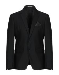 EXIBIT Κοστούμια και Σακάκια Μπλέιζερ