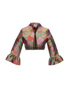ULTRA'CHIC Κοστούμια και Σακάκια Μπλέιζερ