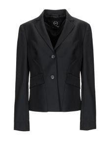 McQ Alexander McQueen Κοστούμια και Σακάκια Μπλέιζερ