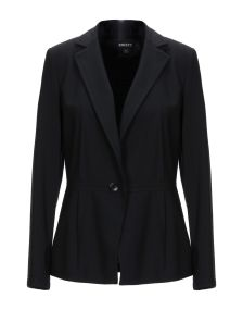 DKNY Κοστούμια και Σακάκια Μπλέιζερ