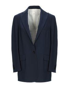 A-TAILORING Κοστούμια και Σακάκια Μπλέιζερ