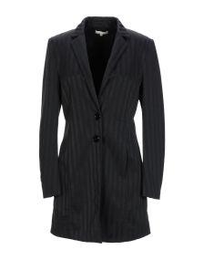 ALTEЯƎGO Κοστούμια και Σακάκια Μπλέιζερ
