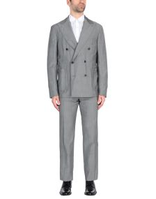 AC ALESSANDRO CANTARELLI Κοστούμια και Σακάκια Κοστούμι