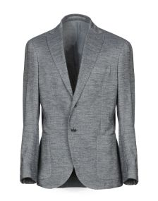 ABSOLUTE LIGHT JACKET BY CANTARELLI Κοστούμια και Σακάκια Μπλέιζερ