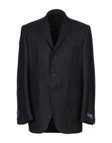 AQUASCUTUM Κοστούμια και Σακάκια Μπλέιζερ