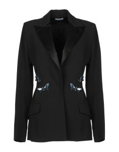 MUGLER Κοστούμια και Σακάκια Μπλέιζερ