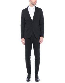 AGLINI Κοστούμια και Σακάκια Κοστούμι