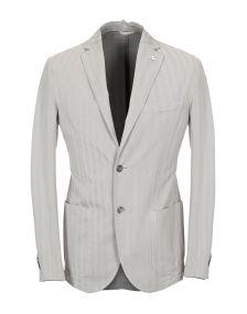 L.B.M. 1911 Κοστούμια και Σακάκια Μπλέιζερ