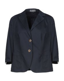 MARLY' S Κοστούμια και Σακάκια Μπλέιζερ