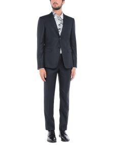 EMPORIO ARMANI Κοστούμια και Σακάκια Κοστούμι