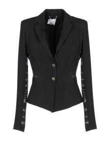 TUWE ITALIA Κοστούμια και Σακάκια Μπλέιζερ
