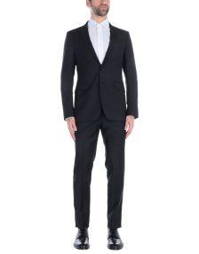 CARLO PIGNATELLI Κοστούμια και Σακάκια Κοστούμι