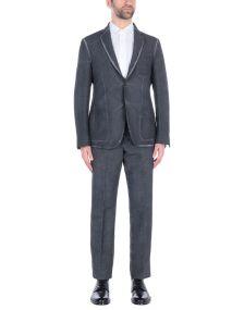 MASSIMO ALBA Κοστούμια και Σακάκια Κοστούμι
