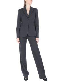 ANNA LINDER Κοστούμια και Σακάκια Ταγιέρ