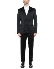 BIKKEMBERGS Κοστούμια και Σακάκια Κοστούμι