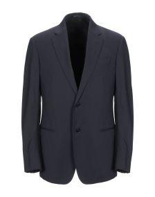 EMPORIO ARMANI Κοστούμια και Σακάκια Μπλέιζερ