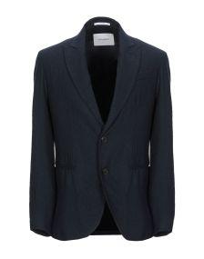 AGLINI Κοστούμια και Σακάκια Μπλέιζερ