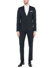 EXIBIT Κοστούμια και Σακάκια Κοστούμι