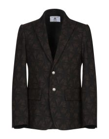 ALL APOLOGIES Κοστούμια και Σακάκια Μπλέιζερ