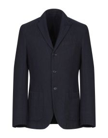 ALTEA Κοστούμια και Σακάκια Μπλέιζερ