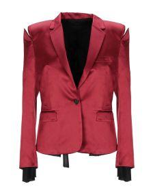 BEN TAVERNITI™ UNRAVEL PROJECT Κοστούμια και Σακάκια Μπλέιζερ