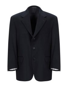 JASPER REED Κοστούμια και Σακάκια Μπλέιζερ