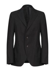 ROYAL ROW Κοστούμια και Σακάκια Μπλέιζερ