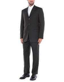 CAESAR Κοστούμια και Σακάκια Κοστούμι