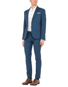 GREY DANIELE ALESSANDRINI Κοστούμια και Σακάκια Κοστούμι