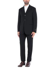 PULL PAL ZILERI Κοστούμια και Σακάκια Κοστούμι